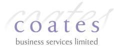 Coates Business Services Limited